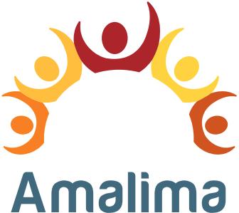 Amalima Logo